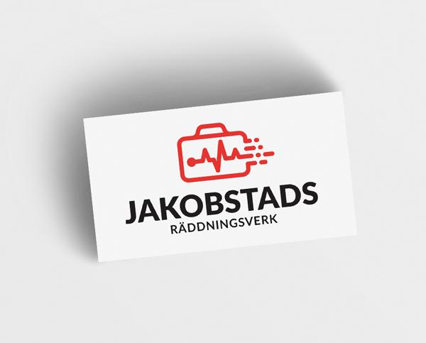 Jakobstads räddningsverk