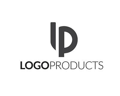 Logoroducts